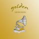 Golden Memories Lagu Kenangan by NET POS