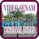 Video Senam Kesehatan Jasmani by Srikandi Inc