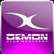 X-Demon Zielona Góra by Klubowe Media