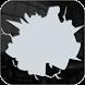 Breakout Black Multi Theme by SLCMotor