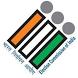সমাধান [পশ্চিমবঙ্গ] by Chief Electoral Officer