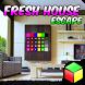 Room Escape Games - Fresh House Escape by Best Escape Games Studio