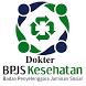 Daftar Dokter BPJS Kesehatan by Burian Dev