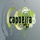 EPS CAPOEIRA by Romuald Grandin