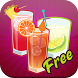 My Party Free - Event Planner by Bitflip