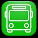 Расписание автобусов Лида by itmedia-mobile