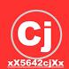 xX5642cjXx Official App by Veam Inc.