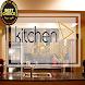 Latest Minimalist Kitchen Design by jonoapp