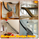 Staircase Design Ideas by haniqu