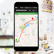GPS Route Finder - Location Tracker by Generic Apps