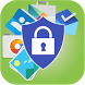 AppLock - Protect Privacy by Apps Stretch