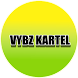 Vybz Kartel Top Songs & Lyrics by schlagen