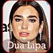 Dua Lipa Songs 2108 by Best Songs 2018
