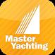 Master Yachting - Bordkasse by vivawasser.de AG