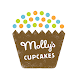 Molly's Cupcakes by ChowNow