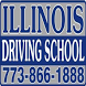 Illinois Driving School by Illinois Driving School