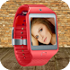 Watch Smartwatch Photo Frames by Creative Photo Editors