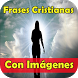 Frases Cristianas con imágenes by AppDev16