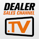 Dealer Sales Channel TV by Equipment Locator Services