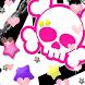 Kira Kira☆Jewel(No.73)Free by DigitalJacket