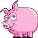 fart jokes free - PIG by Frankie Lopez