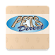 Pet Food Delivery Carlisle by Appyliapps3