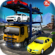 Car Transporter Big Truck 2017 by Raydiex - 3D Games Master