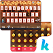 Buster Kika Keyboard by Kika Tech Inc.