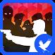 DeadShotZ - Spin, Kill Zombies by Indigo Arts