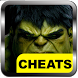 Cheats for MARVEL Future Fight by JEK Apps