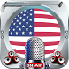 Radio Use Us Radio Stations by TumaxAPPS