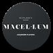 Macel Lum by Klikin Apps