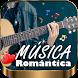 Baladas Romanticas Gratis by Nice-Apps