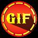GIFs e Mensagem de Carinho by International.Apps Inc