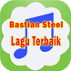 Lagu Bastian Steel Lengkap MP3 by YRW