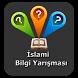 İslami Bilgi Yarışması by Ferhat Erbil
