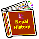 Nepal History by Information History World Wide Channels