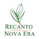 Recanto Nova Era NotaBê by Fireho