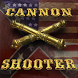 Cannon Shooter : US Civil War by Onteca