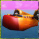 Fireman Plane by Poo And Play