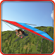 Super Hang Gliding 3D by Superdik Trading B.V.