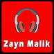 Zayn Malik Songs by Devset Logic