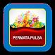 PERMATA PULSA by Sofandroid
