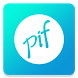 PIF App by Subsplash Consulting