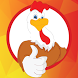 Poultry 365 - دواجن 365