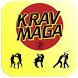 Krav Maga by Elearning