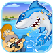 Shark Attack - Shooting Game by Titan Game Productions