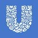 Unilever E Store by blueEX