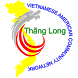 VACN Thang Long by vietbaboon