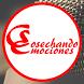 Cosechando Emociones by VeemeSoft